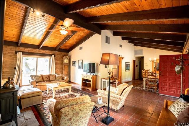 2803 E Westfall Road, Mariposa, CA 95338 (#MP21205630) :: Swack Real Estate Group   Keller Williams Realty Central Coast