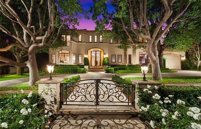 5 Upper Vintage Road, Laguna Niguel, CA 92677 (#OC21192394) :: Berkshire Hathaway HomeServices California Properties