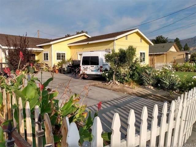 5070 N Orange Drive, San Bernardino, CA 92407 (#WS21205651) :: A|G Amaya Group Real Estate