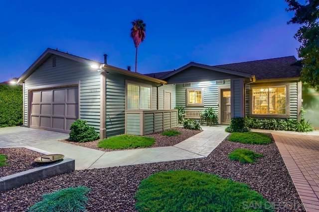 10925 Greencastle, San Diego, CA 92071 (#210026484) :: Steele Canyon Realty