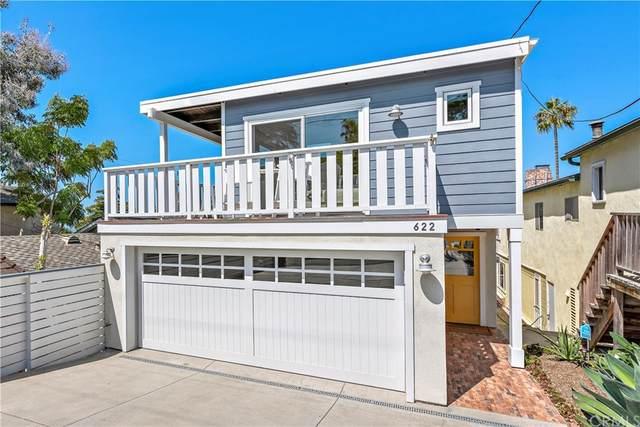 622 Bluebird Canyon Dr, Laguna Beach, CA 92651 (#LG21191090) :: American Real Estate List & Sell