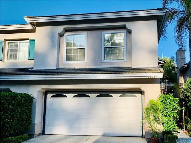 13055 Caminito Bautizo, San Diego, CA 92130 (#CV21205758) :: Wendy Rich-Soto and Associates