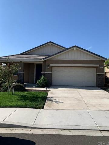 3984 Oregon Ash Way, San Bernardino, CA 92407 (#IV21204100) :: A|G Amaya Group Real Estate