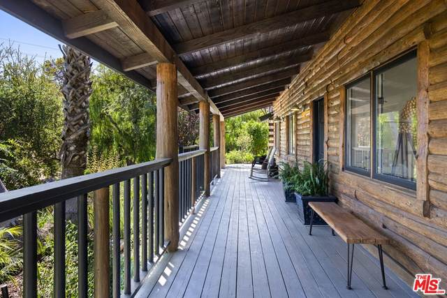 33271 Decker School Road, Malibu, CA 90265 (#21784524) :: Swack Real Estate Group | Keller Williams Realty Central Coast