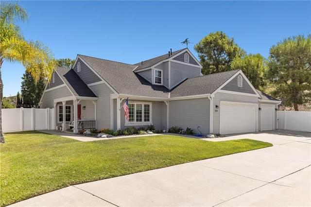 10 Patrina Circle, Laguna Niguel, CA 92677 (#OC21205571) :: Berkshire Hathaway HomeServices California Properties