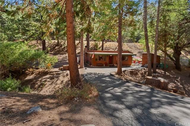 2209 Spring Oak Drive, Running Springs, CA 92382 (#CV21205576) :: RE/MAX Freedom