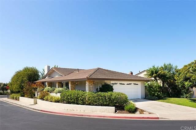 11 Jetty Drive, Corona Del Mar, CA 92625 (#LG21205906) :: Wendy Rich-Soto and Associates