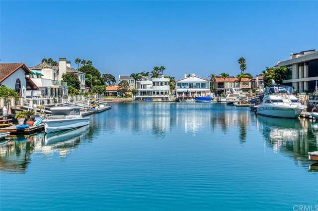 16531 Peale Lane, Huntington Beach, CA 92649 (#NP21205829) :: Doherty Real Estate Group