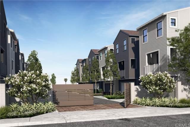 2084 Caleigh Lane, Costa Mesa, CA 92627 (#OC21205977) :: A|G Amaya Group Real Estate