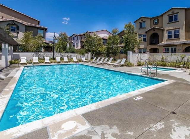 40884 Lacroix, Murrieta, CA 92562 (#SW21205964) :: Realty ONE Group Empire
