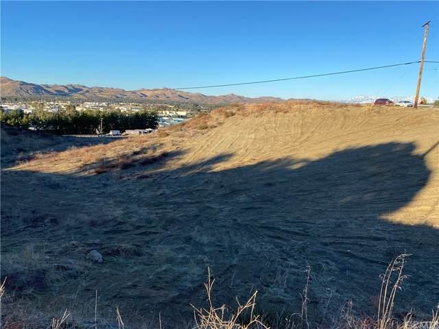 23 W Pottery St., Lake Elsinore, CA 92530 (#SW21206009) :: Realty ONE Group Empire