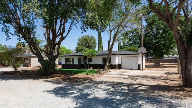 13849 York Ave, Poway, CA 92064 (#210026556) :: Swack Real Estate Group   Keller Williams Realty Central Coast