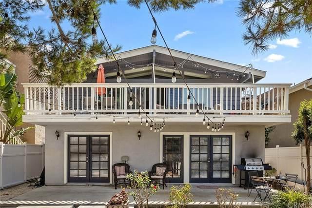 26305 Via California, Dana Point, CA 92624 (#NP21204292) :: Doherty Real Estate Group