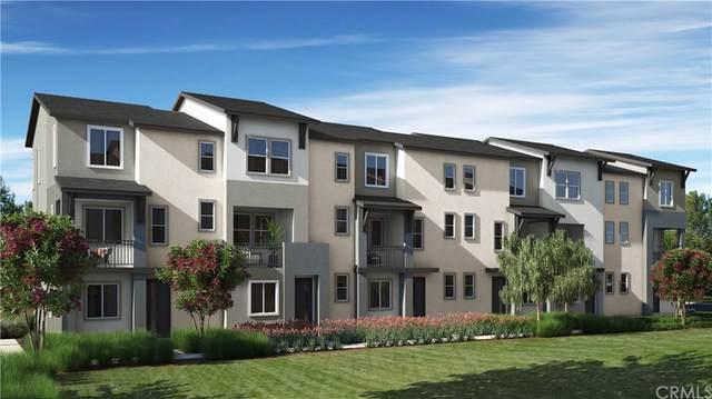 1206 Breckyn Lane, Gardena, CA 90247 (#OC21206067) :: Wendy Rich-Soto and Associates
