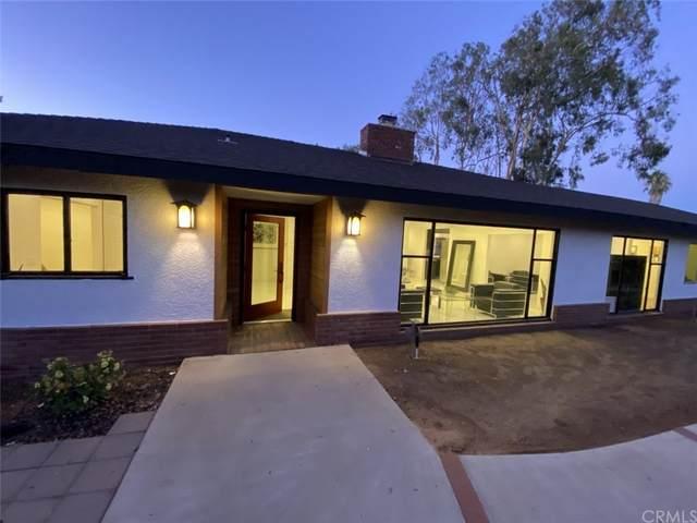 16230 Van Buren Boulevard, Riverside, CA 92504 (#PW21206081) :: Swack Real Estate Group | Keller Williams Realty Central Coast