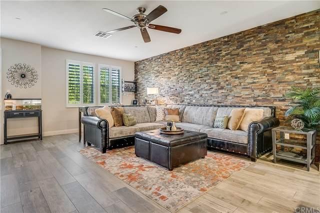 8 Ibiza, Rancho Santa Margarita, CA 92688 (#PW21205991) :: Swack Real Estate Group   Keller Williams Realty Central Coast