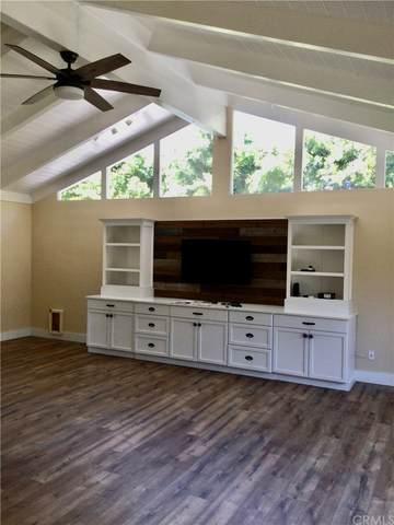 1130 Paularino Avenue, Costa Mesa, CA 92626 (#NP21204771) :: The Costantino Group   Cal American Homes and Realty