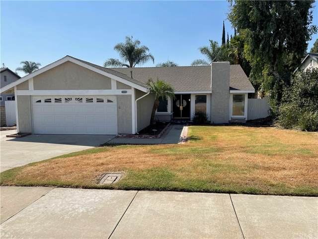 2249 Fulton Road, La Verne, CA 91750 (#PW21206088) :: Mainstreet Realtors®