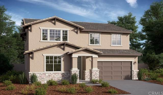 37901 Big Rock Drive, Palmdale, CA 93552 (#EV21201038) :: The Houston Team | Compass