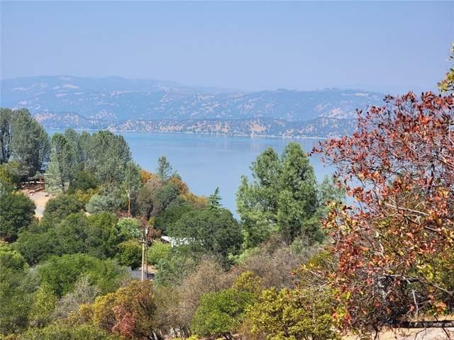 10660 Boren Bega Drive, Kelseyville, CA 95451 (#LC21206114) :: A|G Amaya Group Real Estate