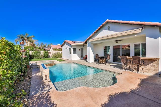 74657 Lavender Way, Palm Desert, CA 92260 (#219067739PS) :: Steele Canyon Realty