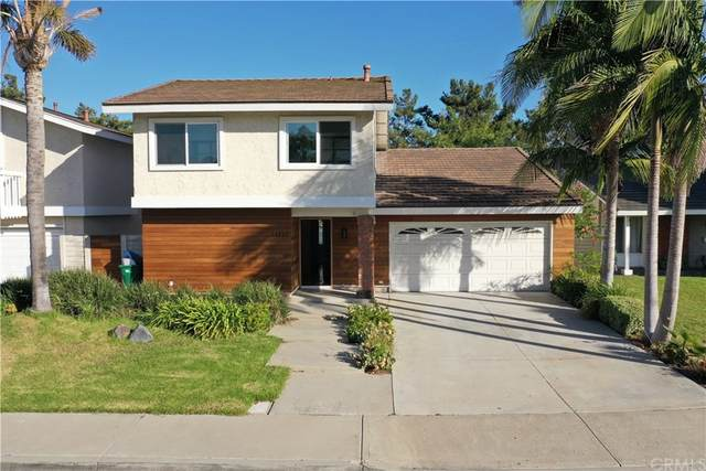 14952 Crystal Circle, Irvine, CA 92604 (#OC21204505) :: Doherty Real Estate Group