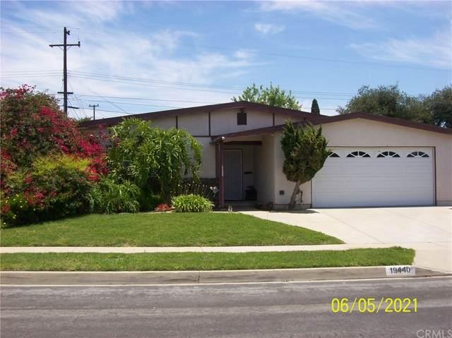 19440 Coslin Avenue, Carson, CA 90746 (#SB21206022) :: Steele Canyon Realty