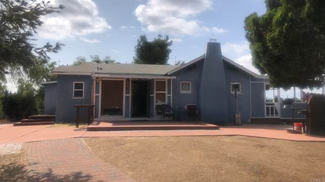 2131 Alexander Drive, Escondido, CA 92025 (#NDP2110867) :: Swack Real Estate Group   Keller Williams Realty Central Coast