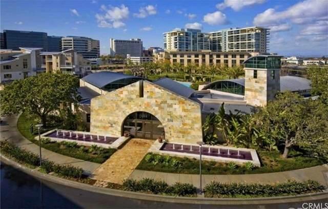 1228 Nolita, Irvine, CA 92612 (#WS21206210) :: Doherty Real Estate Group