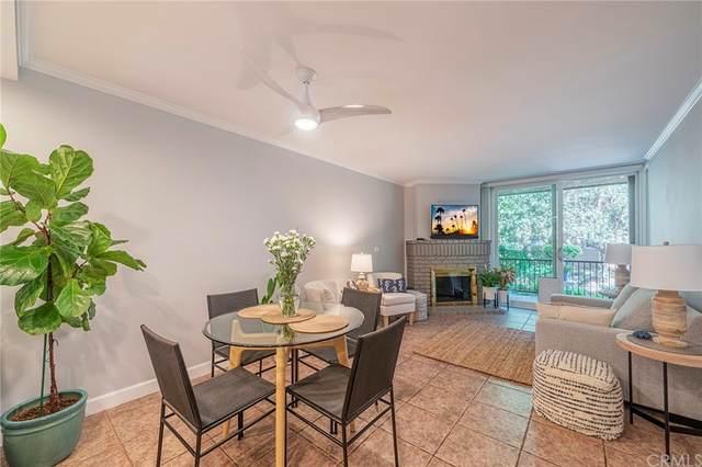 16912 Westwood Lane #32, Huntington Beach, CA 92647 (#OC21205330) :: Doherty Real Estate Group