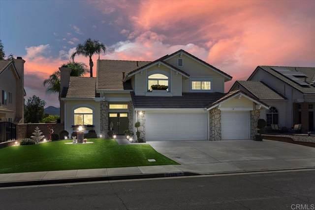 22985 Sweetbay Circle, Wildomar, CA 92595 (#NDP2110868) :: Power Real Estate Group