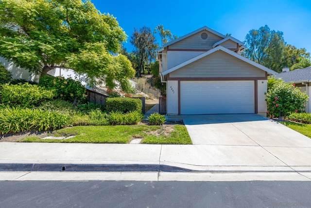 4281 Esperanza Way, Oceanside, CA 92056 (#210026591) :: Power Real Estate Group