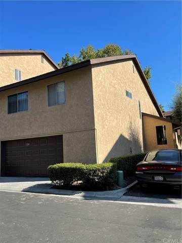 2234 Calle Jalapa, West Covina, CA 91792 (#WS21206273) :: Steele Canyon Realty