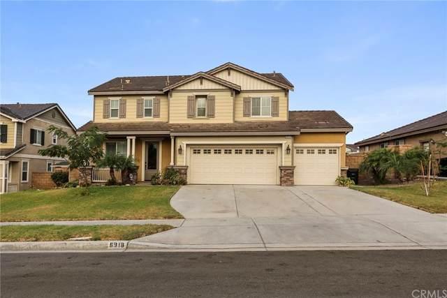 6918 Tahoe Way, Fontana, CA 92336 (#IG21205733) :: eXp Realty of California Inc.