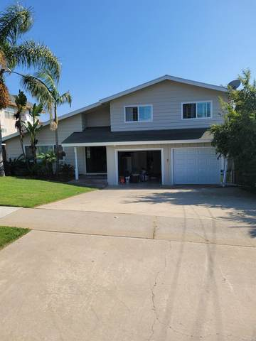 2205 Maxson, Oceanside, CA 92054 (#NDP2110833) :: Power Real Estate Group