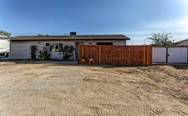 22631 Eyota Road, Apple Valley, CA 92308 (#539372) :: Realty ONE Group Empire