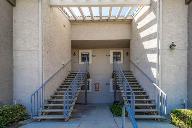 15062 Avenida Venusto #244, San Diego, CA 92128 (#210026594) :: Power Real Estate Group