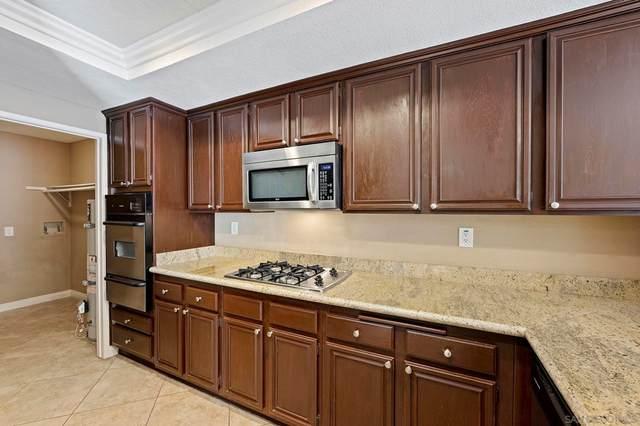 750 Breeze Hill Rd #99, Vista, CA 92081 (#210026595) :: Swack Real Estate Group | Keller Williams Realty Central Coast
