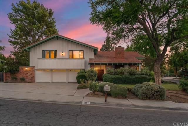 6189 Wimbledon Drive, Riverside, CA 92506 (#IV21200348) :: Swack Real Estate Group | Keller Williams Realty Central Coast