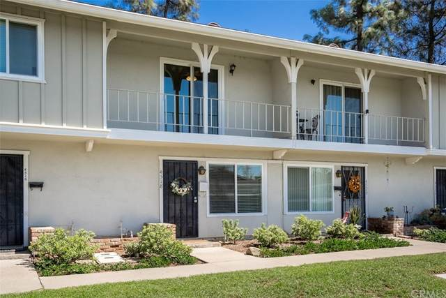 4518 Jamestown Drive, Yorba Linda, CA 92886 (#PW21202728) :: Swack Real Estate Group | Keller Williams Realty Central Coast