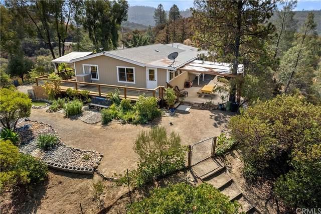 7305 Live Oak Drive, Kelseyville, CA 95451 (#LC21175064) :: A|G Amaya Group Real Estate