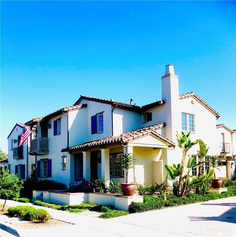 145 Via Galicia, San Clemente, CA 92672 (#OC21206376) :: Berkshire Hathaway HomeServices California Properties