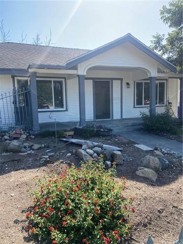 1963 N Mountain View Avenue, San Bernardino, CA 92405 (#IG21206442) :: A|G Amaya Group Real Estate