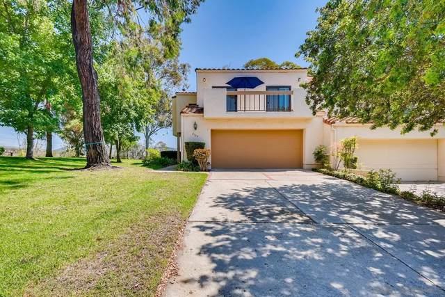 4769 Seda Drive, San Diego, CA 92124 (#210026614) :: Corcoran Global Living