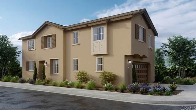 5617 Solstice Way, Bonsall, CA 92003 (#SW21206440) :: Corcoran Global Living