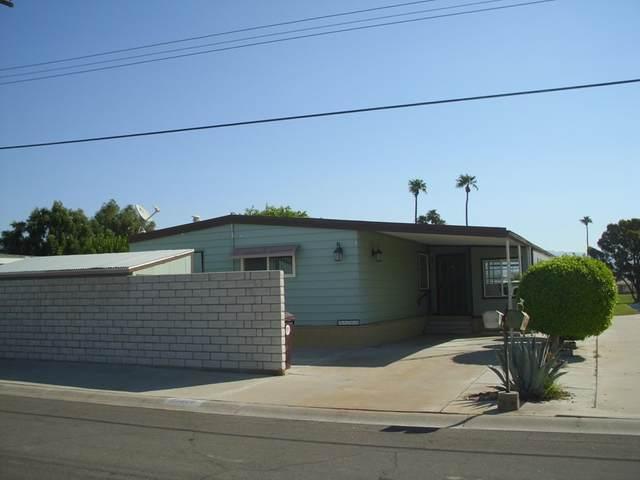 33260 Barcelona Drive, Thousand Palms, CA 92276 (#219067762DA) :: Steele Canyon Realty