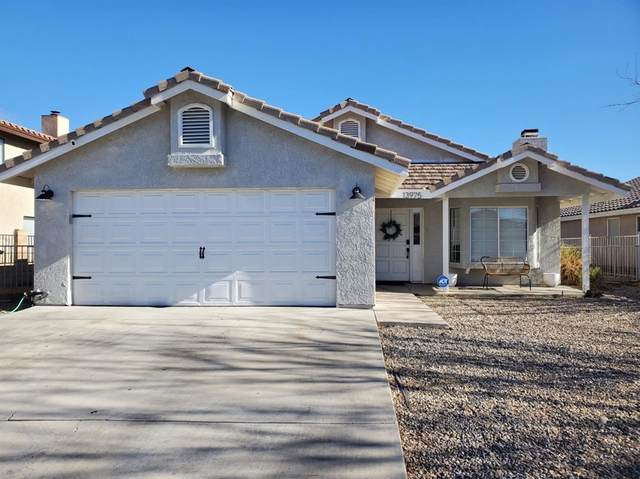 13975 Hidden Valley Road, Victorville, CA 92395 (#539374) :: Realty ONE Group Empire