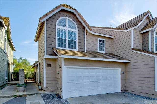 3243 Southdowns Drive, Chino Hills, CA 91709 (#IV21204204) :: Steele Canyon Realty