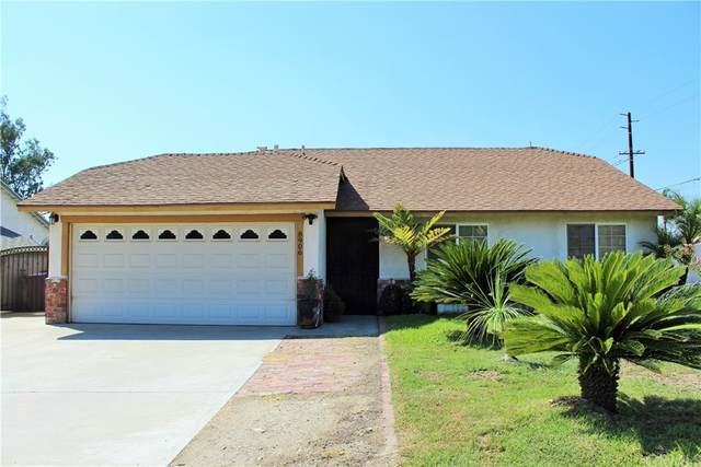 8906 Lime Court, Fontana, CA 92335 (#IV21206078) :: Realty ONE Group Empire