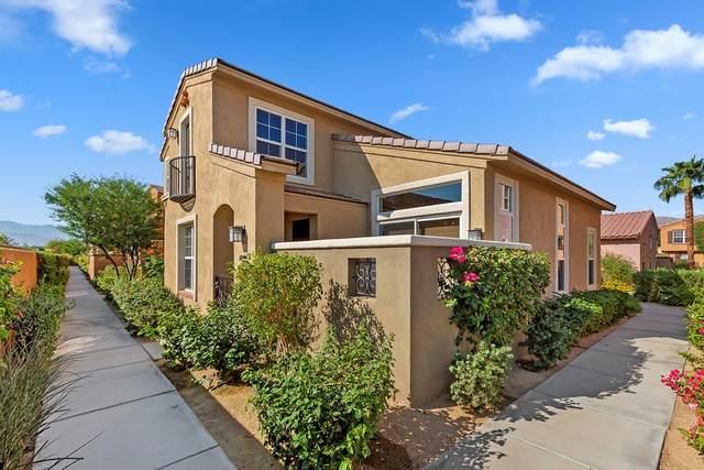 52146 Rosewood Lane, La Quinta, CA 92253 (#219067767DA) :: Steele Canyon Realty